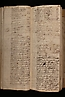 folio 240