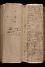 folio 297