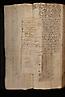 folio 018bis