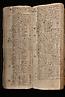 folio 144-145