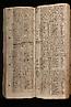 folio 152-153