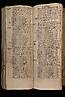 folio 193
