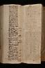 folio 222-1697