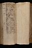 folio 277