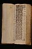 folio 001-1698