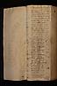 folio 001-1699