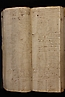 folio 120bis