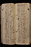 folio 130