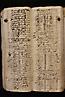 folio 134a