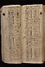 folio 134bis