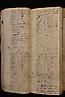 folio 158bis