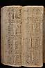 folio 215bis