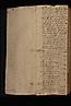 folio 001-1700