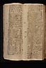 folio 047-048