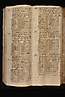 folio 087-088