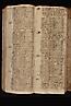 folio 097bis
