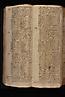 folio 128-130
