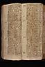 folio 148-150