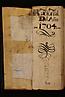 folio 000-1704