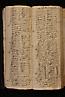 folio 057-058