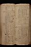 folio 303-304