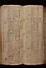 folio 310-311