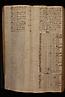 folio 003-1706