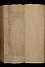 folio 237-238