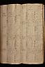 folio 266-1708