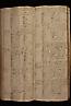 folio 267-0
