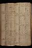 folio 267-1