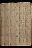 folio 267-2