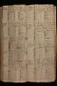folio 267-3