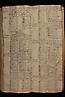 folio 267-4