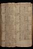 folio 267-6