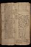 folio 267-7