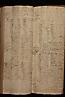 folio 347