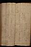 folio 348