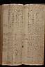 folio 354