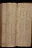 folio 359