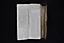 folio 015a-1729