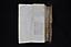 folio 019-1717