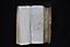 folio 085a
