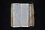 folio 189n