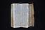 folio 207n