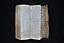 folio 264n
