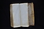 folio 286n