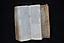 folio 290n