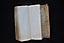 folio 291n