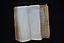 folio 295n